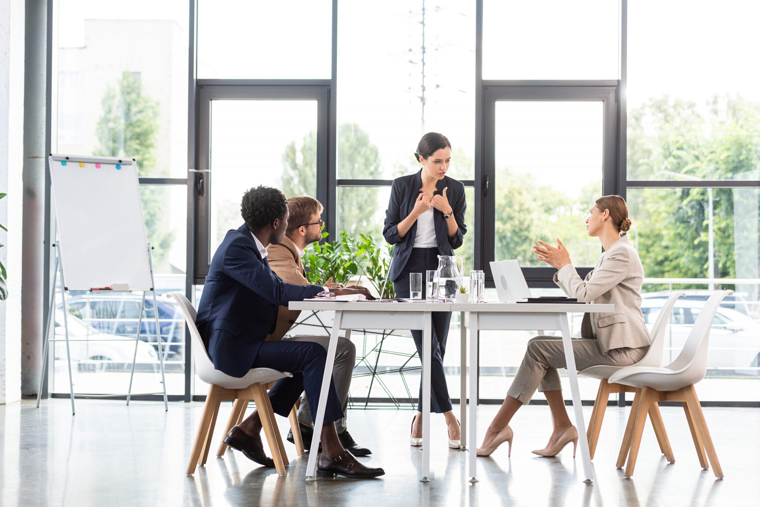 Adoptie strategy Office 365