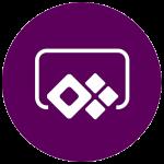 Power Apps - Power Platform
