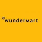wundermart logo